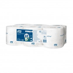 Toilet paper Smart One Lotus Ecolaber
