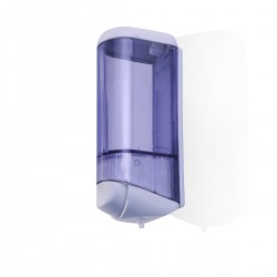 Refillable Liquid Soap Dispenser 0,25 Ltr
