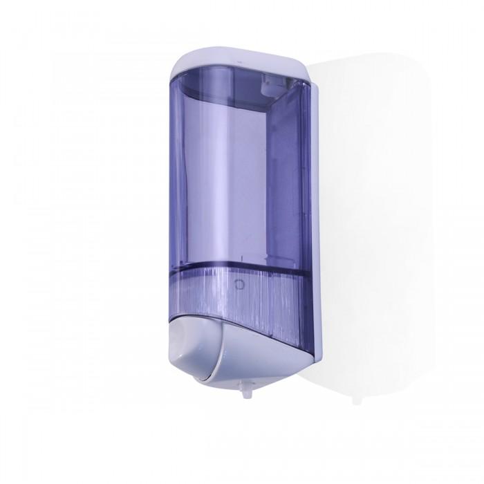 Dispenser Sapone Mani 250 ml