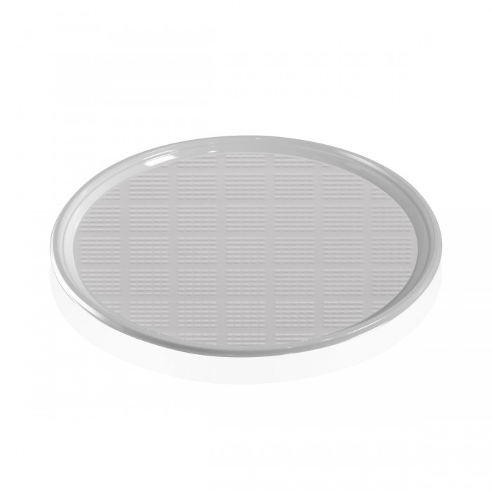 Pizza plate 32 cm PS HUHTMAKI - 50 pcs -