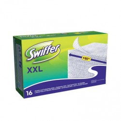 Swiffer Maxi recharge