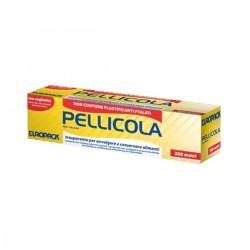 Pellicola Box 30 cm Rotolo 300 mt