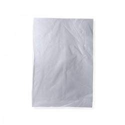 Sheets Carteni 25x37 cm