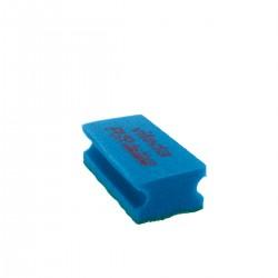 Spugna Antigraffio Blu Puractive 10 pezzi