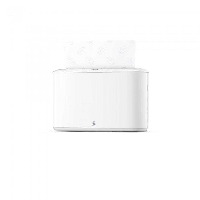 Dispenser H2 da Banco Bianco