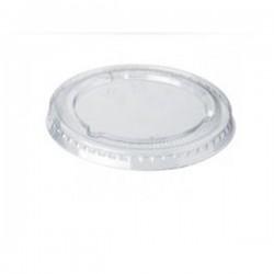 Coperchio Barattolo 30 ml - 100 pezzi