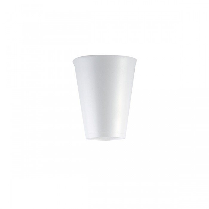 Bicchiere Termico 250 cc