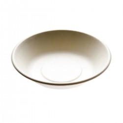 ECO Bowl 16 cm-460 ml pulp