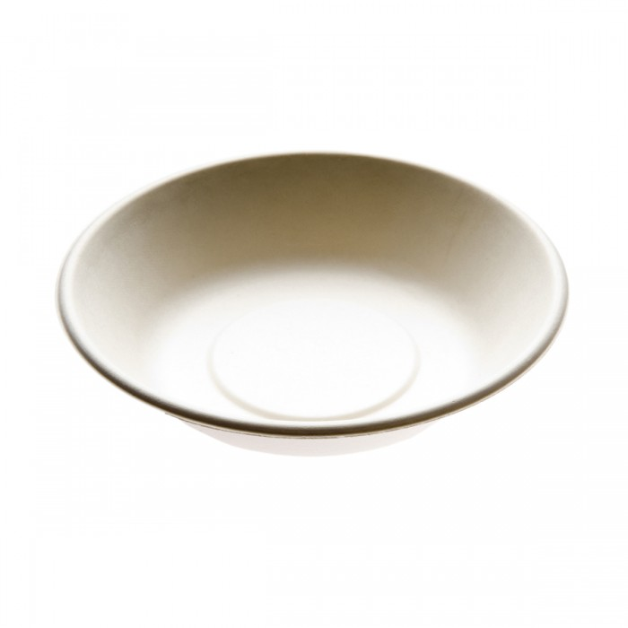 ECO Bowl 16 cm-460 ml pulp