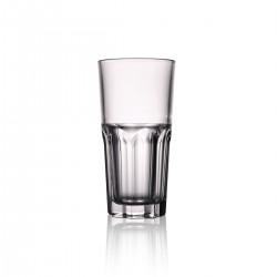 Bicchiere Granity Alto 20 cl - 12 pezzi