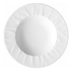 Versailles Dinner Plate 23 cm