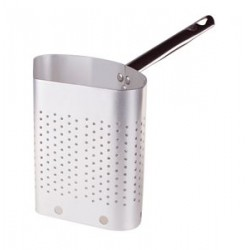 Strainer for Large Cookpot - 1/3 38 cm