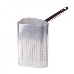 Strainer for Medium Cookpot - 1/3 40 cm