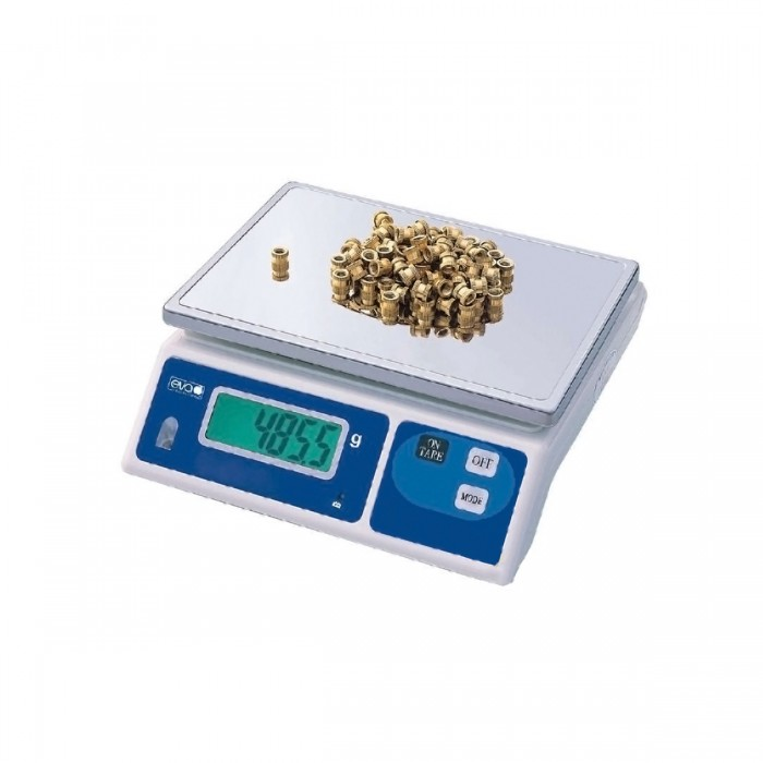 Digital Scale 5gr to 30kg