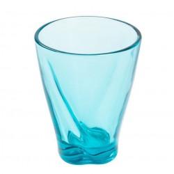 Bicchiere in pasta Azzurro 30cl