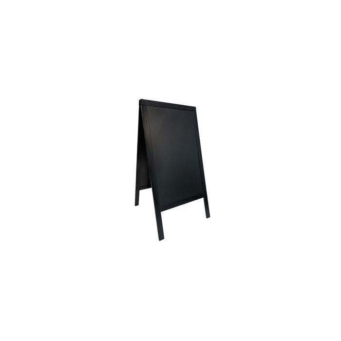 Blackboards Afrodite 55x90 cm