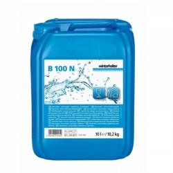 Rinse multipurpose Winterhalter B100 N 10 kg
