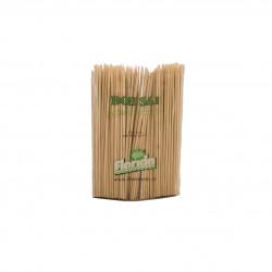 Spiedino Bambù 15 cm 200 pezzi