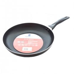 Padella Antiaderente Inox 26 cm