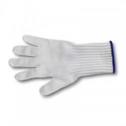 GLOVE SAW SOFT 1 L BLUE