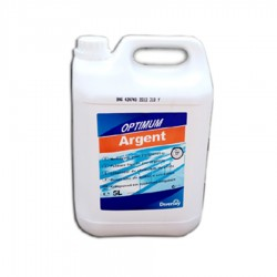 Optimum Silver Quick Argent 5 lt