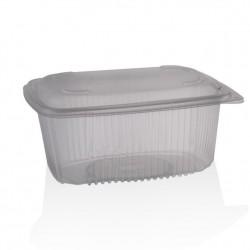 Vaschetta Ondipack 1800 cc 50 pezzi