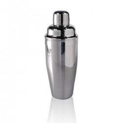 Shaker Ilsa 700 ml.