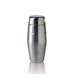 Shaker Alessi 500 ml.