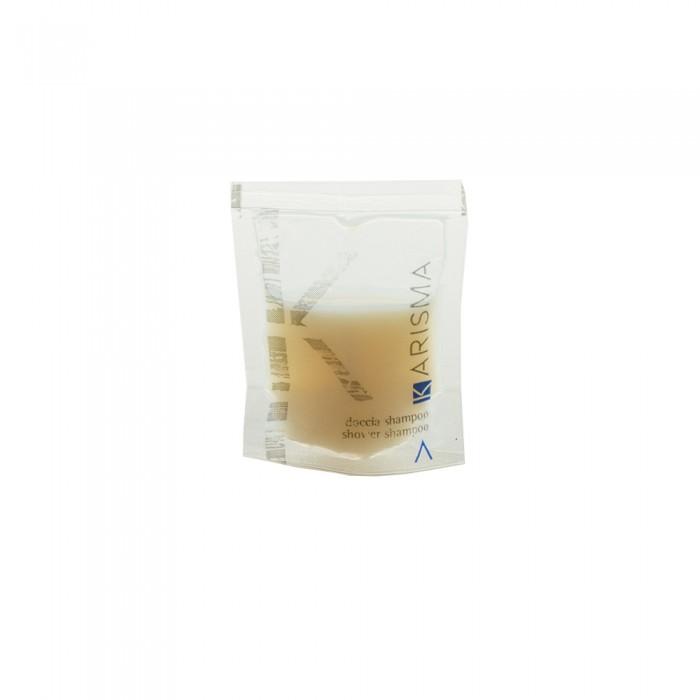 karisma monodose  Karisma Stand-Up Doccia Shampoo 500 pezzi - CIS Forniture ...