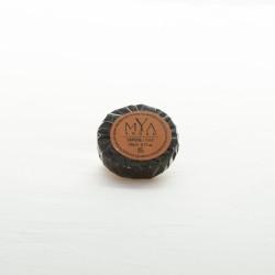 Mya Saponetta Plissé 20 gr 250 pezzi