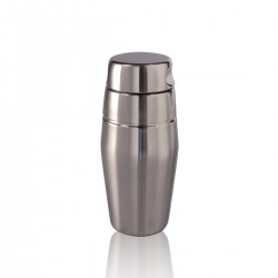 Shaker 25 cl Alessi
