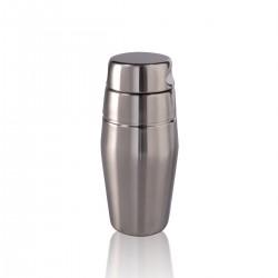 Shaker Alessi 250 ml.