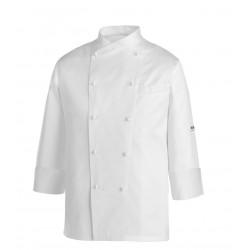 Giacca Cuoco Gerard -L-