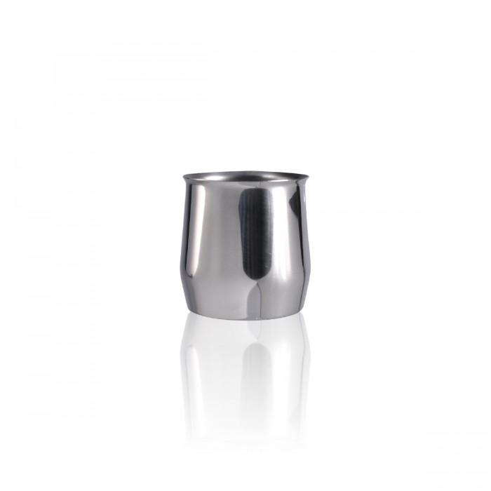 Teaspoon Holder 10 cm ILSA