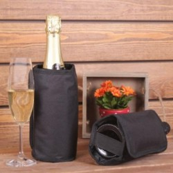 Cools wine bottles 750 ml