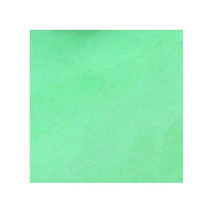 Paper Plant 50x75 cm
