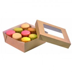 KRAY AVANA BOX / WINDOW 500ml