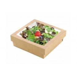BIOBOX BOX ANTIUNTO 1000 ML