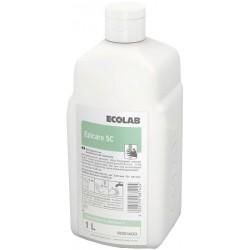 Epicare 5C Sanificante Ecolab