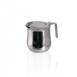Coffee Pot - Alpi - S/Steel 18/10 750ml.
