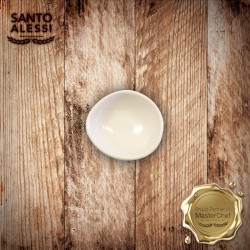 Organica Sale Pepe Bianco 12 pezzi