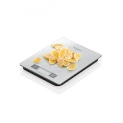 Electric Scales 3Kg Accura Tescoma