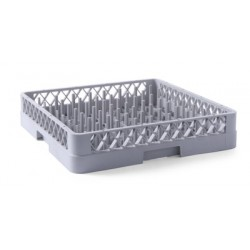 Dishwasher Tray/Plates