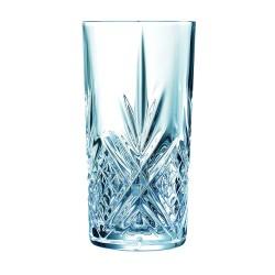 BROADWAY LOW GLASS 30 cl