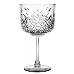 GOBLET CHAMPAGNE TIMELESS 27 cl