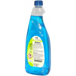 Multigiene Sanitizzante 750 ml