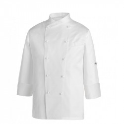 Giacca Cuoco Gerard -XL-