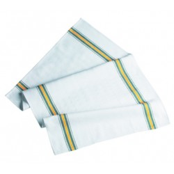 Chef Dish Cloth 100x50