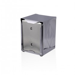 Bar Napkin Holder - S/Steel