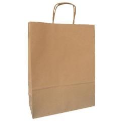 Paper Bag 28+12x39